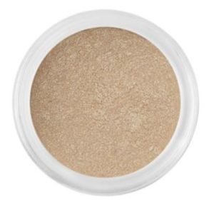 BAREMINERALS Queen Phyllis Loose Mineral Eyeshadow